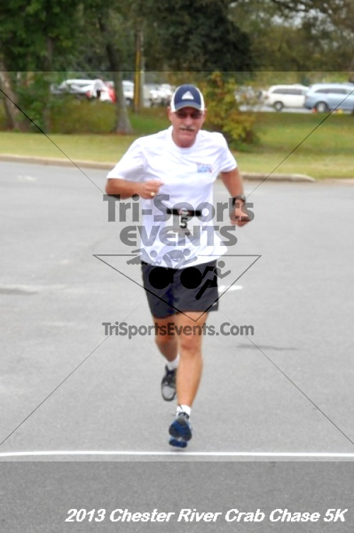 Chester River Crab Chase 5K Run/Walk<br><br><br><br><a href='http://www.trisportsevents.com/pics/13_Chester_River_Crab_Chase_5K_149.JPG' download='13_Chester_River_Crab_Chase_5K_149.JPG'>Click here to download.</a><Br><a href='http://www.facebook.com/sharer.php?u=http:%2F%2Fwww.trisportsevents.com%2Fpics%2F13_Chester_River_Crab_Chase_5K_149.JPG&t=Chester River Crab Chase 5K Run/Walk' target='_blank'><img src='images/fb_share.png' width='100'></a>