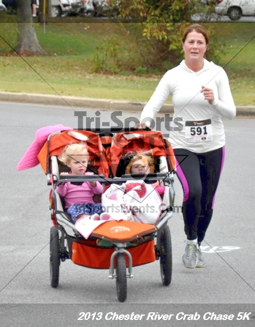 Chester River Crab Chase 5K Run/Walk<br><br><br><br><a href='http://www.trisportsevents.com/pics/13_Chester_River_Crab_Chase_5K_167.JPG' download='13_Chester_River_Crab_Chase_5K_167.JPG'>Click here to download.</a><Br><a href='http://www.facebook.com/sharer.php?u=http:%2F%2Fwww.trisportsevents.com%2Fpics%2F13_Chester_River_Crab_Chase_5K_167.JPG&t=Chester River Crab Chase 5K Run/Walk' target='_blank'><img src='images/fb_share.png' width='100'></a>