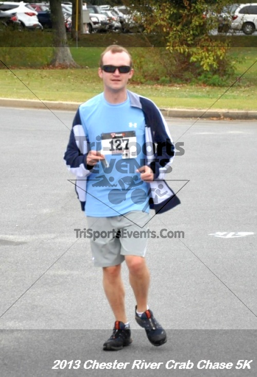 Chester River Crab Chase 5K Run/Walk<br><br><br><br><a href='https://www.trisportsevents.com/pics/13_Chester_River_Crab_Chase_5K_169.JPG' download='13_Chester_River_Crab_Chase_5K_169.JPG'>Click here to download.</a><Br><a href='http://www.facebook.com/sharer.php?u=http:%2F%2Fwww.trisportsevents.com%2Fpics%2F13_Chester_River_Crab_Chase_5K_169.JPG&t=Chester River Crab Chase 5K Run/Walk' target='_blank'><img src='images/fb_share.png' width='100'></a>