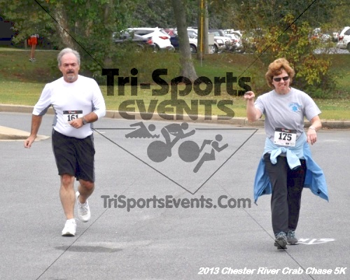 Chester River Crab Chase 5K Run/Walk<br><br><br><br><a href='https://www.trisportsevents.com/pics/13_Chester_River_Crab_Chase_5K_176.JPG' download='13_Chester_River_Crab_Chase_5K_176.JPG'>Click here to download.</a><Br><a href='http://www.facebook.com/sharer.php?u=http:%2F%2Fwww.trisportsevents.com%2Fpics%2F13_Chester_River_Crab_Chase_5K_176.JPG&t=Chester River Crab Chase 5K Run/Walk' target='_blank'><img src='images/fb_share.png' width='100'></a>