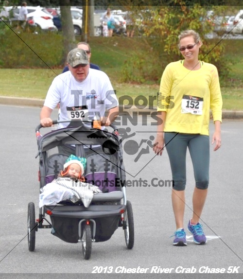Chester River Crab Chase 5K Run/Walk<br><br><br><br><a href='https://www.trisportsevents.com/pics/13_Chester_River_Crab_Chase_5K_181.JPG' download='13_Chester_River_Crab_Chase_5K_181.JPG'>Click here to download.</a><Br><a href='http://www.facebook.com/sharer.php?u=http:%2F%2Fwww.trisportsevents.com%2Fpics%2F13_Chester_River_Crab_Chase_5K_181.JPG&t=Chester River Crab Chase 5K Run/Walk' target='_blank'><img src='images/fb_share.png' width='100'></a>