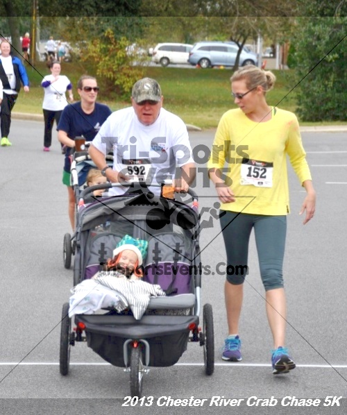 Chester River Crab Chase 5K Run/Walk<br><br><br><br><a href='http://www.trisportsevents.com/pics/13_Chester_River_Crab_Chase_5K_182.JPG' download='13_Chester_River_Crab_Chase_5K_182.JPG'>Click here to download.</a><Br><a href='http://www.facebook.com/sharer.php?u=http:%2F%2Fwww.trisportsevents.com%2Fpics%2F13_Chester_River_Crab_Chase_5K_182.JPG&t=Chester River Crab Chase 5K Run/Walk' target='_blank'><img src='images/fb_share.png' width='100'></a>