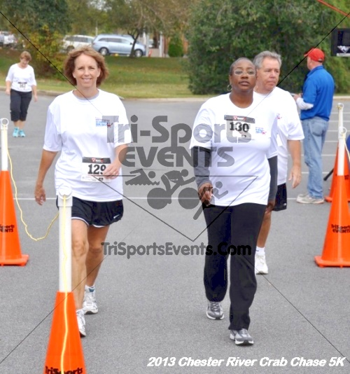 Chester River Crab Chase 5K Run/Walk<br><br><br><br><a href='http://www.trisportsevents.com/pics/13_Chester_River_Crab_Chase_5K_190.JPG' download='13_Chester_River_Crab_Chase_5K_190.JPG'>Click here to download.</a><Br><a href='http://www.facebook.com/sharer.php?u=http:%2F%2Fwww.trisportsevents.com%2Fpics%2F13_Chester_River_Crab_Chase_5K_190.JPG&t=Chester River Crab Chase 5K Run/Walk' target='_blank'><img src='images/fb_share.png' width='100'></a>