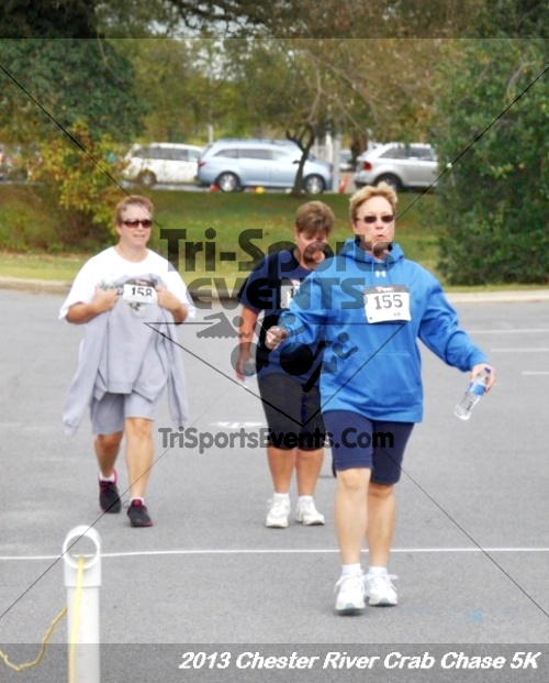 Chester River Crab Chase 5K Run/Walk<br><br><br><br><a href='http://www.trisportsevents.com/pics/13_Chester_River_Crab_Chase_5K_192.JPG' download='13_Chester_River_Crab_Chase_5K_192.JPG'>Click here to download.</a><Br><a href='http://www.facebook.com/sharer.php?u=http:%2F%2Fwww.trisportsevents.com%2Fpics%2F13_Chester_River_Crab_Chase_5K_192.JPG&t=Chester River Crab Chase 5K Run/Walk' target='_blank'><img src='images/fb_share.png' width='100'></a>