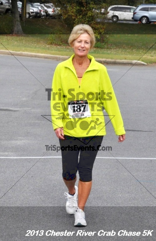 Chester River Crab Chase 5K Run/Walk<br><br><br><br><a href='http://www.trisportsevents.com/pics/13_Chester_River_Crab_Chase_5K_195.JPG' download='13_Chester_River_Crab_Chase_5K_195.JPG'>Click here to download.</a><Br><a href='http://www.facebook.com/sharer.php?u=http:%2F%2Fwww.trisportsevents.com%2Fpics%2F13_Chester_River_Crab_Chase_5K_195.JPG&t=Chester River Crab Chase 5K Run/Walk' target='_blank'><img src='images/fb_share.png' width='100'></a>