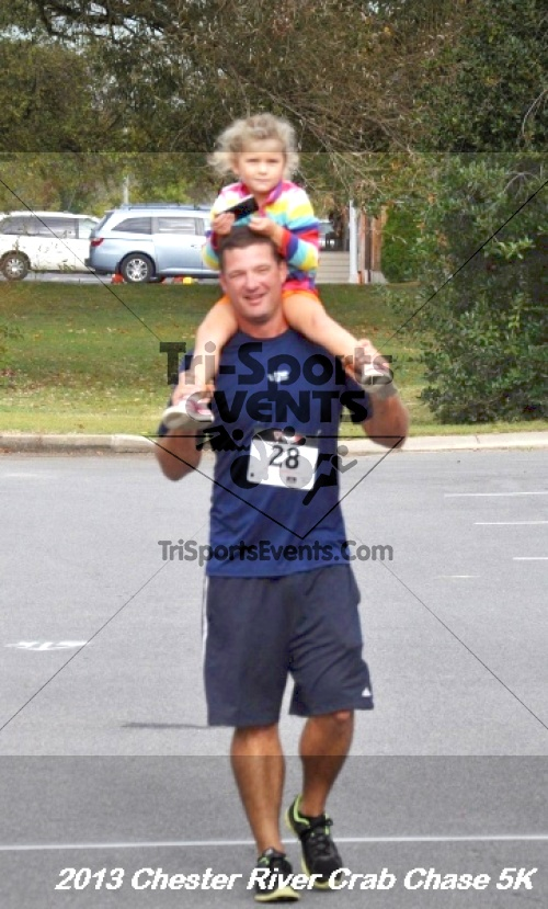 Chester River Crab Chase 5K Run/Walk<br><br><br><br><a href='http://www.trisportsevents.com/pics/13_Chester_River_Crab_Chase_5K_196.JPG' download='13_Chester_River_Crab_Chase_5K_196.JPG'>Click here to download.</a><Br><a href='http://www.facebook.com/sharer.php?u=http:%2F%2Fwww.trisportsevents.com%2Fpics%2F13_Chester_River_Crab_Chase_5K_196.JPG&t=Chester River Crab Chase 5K Run/Walk' target='_blank'><img src='images/fb_share.png' width='100'></a>