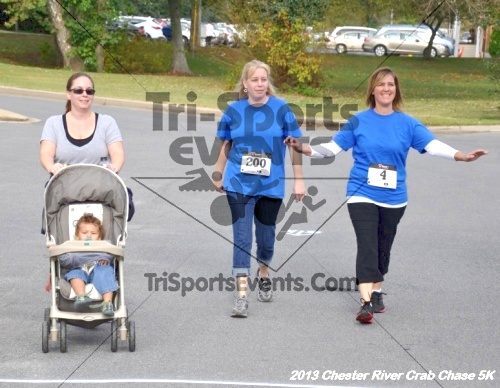 Chester River Crab Chase 5K Run/Walk<br><br><br><br><a href='http://www.trisportsevents.com/pics/13_Chester_River_Crab_Chase_5K_207.JPG' download='13_Chester_River_Crab_Chase_5K_207.JPG'>Click here to download.</a><Br><a href='http://www.facebook.com/sharer.php?u=http:%2F%2Fwww.trisportsevents.com%2Fpics%2F13_Chester_River_Crab_Chase_5K_207.JPG&t=Chester River Crab Chase 5K Run/Walk' target='_blank'><img src='images/fb_share.png' width='100'></a>