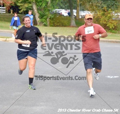 Chester River Crab Chase 5K Run/Walk<br><br><br><br><a href='http://www.trisportsevents.com/pics/13_Chester_River_Crab_Chase_5K_208.JPG' download='13_Chester_River_Crab_Chase_5K_208.JPG'>Click here to download.</a><Br><a href='http://www.facebook.com/sharer.php?u=http:%2F%2Fwww.trisportsevents.com%2Fpics%2F13_Chester_River_Crab_Chase_5K_208.JPG&t=Chester River Crab Chase 5K Run/Walk' target='_blank'><img src='images/fb_share.png' width='100'></a>