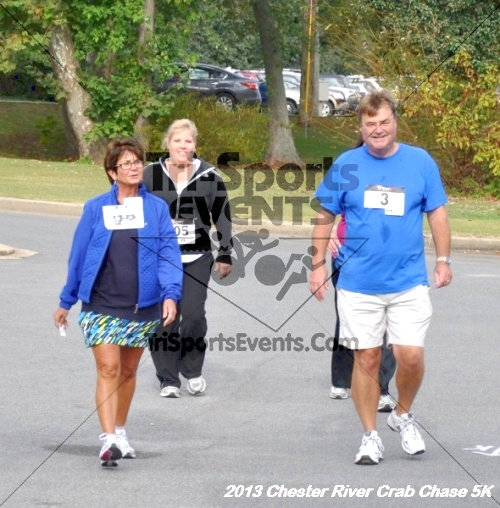 Chester River Crab Chase 5K Run/Walk<br><br><br><br><a href='http://www.trisportsevents.com/pics/13_Chester_River_Crab_Chase_5K_209.JPG' download='13_Chester_River_Crab_Chase_5K_209.JPG'>Click here to download.</a><Br><a href='http://www.facebook.com/sharer.php?u=http:%2F%2Fwww.trisportsevents.com%2Fpics%2F13_Chester_River_Crab_Chase_5K_209.JPG&t=Chester River Crab Chase 5K Run/Walk' target='_blank'><img src='images/fb_share.png' width='100'></a>