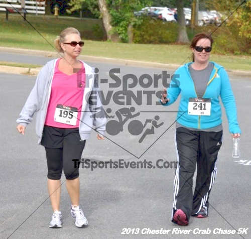 Chester River Crab Chase 5K Run/Walk<br><br><br><br><a href='https://www.trisportsevents.com/pics/13_Chester_River_Crab_Chase_5K_218.JPG' download='13_Chester_River_Crab_Chase_5K_218.JPG'>Click here to download.</a><Br><a href='http://www.facebook.com/sharer.php?u=http:%2F%2Fwww.trisportsevents.com%2Fpics%2F13_Chester_River_Crab_Chase_5K_218.JPG&t=Chester River Crab Chase 5K Run/Walk' target='_blank'><img src='images/fb_share.png' width='100'></a>