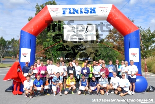 Chester River Crab Chase 5K Run/Walk<br><br><br><br><a href='https://www.trisportsevents.com/pics/13_Chester_River_Crab_Chase_5K_224.JPG' download='13_Chester_River_Crab_Chase_5K_224.JPG'>Click here to download.</a><Br><a href='http://www.facebook.com/sharer.php?u=http:%2F%2Fwww.trisportsevents.com%2Fpics%2F13_Chester_River_Crab_Chase_5K_224.JPG&t=Chester River Crab Chase 5K Run/Walk' target='_blank'><img src='images/fb_share.png' width='100'></a>