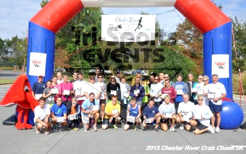 Chester River Crab Chase 5K Run/Walk<br><br><br><br><a href='http://www.trisportsevents.com/pics/13_Chester_River_Crab_Chase_5K_225.JPG' download='13_Chester_River_Crab_Chase_5K_225.JPG'>Click here to download.</a><Br><a href='http://www.facebook.com/sharer.php?u=http:%2F%2Fwww.trisportsevents.com%2Fpics%2F13_Chester_River_Crab_Chase_5K_225.JPG&t=Chester River Crab Chase 5K Run/Walk' target='_blank'><img src='images/fb_share.png' width='100'></a>