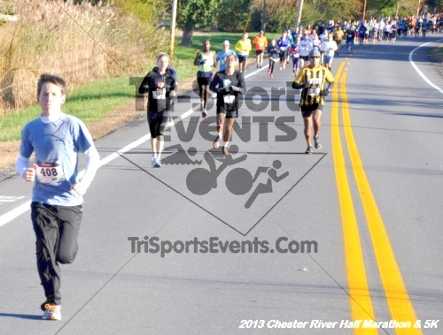 Chester River Challenge Half Marathon<br><br><br><br><a href='http://www.trisportsevents.com/pics/13_Chester_River_Half_Marathon_&_5K_003.JPG' download='13_Chester_River_Half_Marathon_&_5K_003.JPG'>Click here to download.</a><Br><a href='http://www.facebook.com/sharer.php?u=http:%2F%2Fwww.trisportsevents.com%2Fpics%2F13_Chester_River_Half_Marathon_&_5K_003.JPG&t=Chester River Challenge Half Marathon' target='_blank'><img src='images/fb_share.png' width='100'></a>