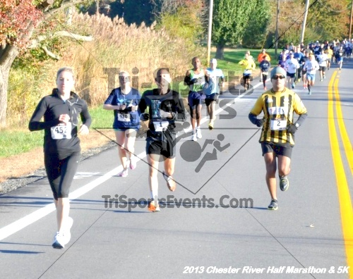 Chester River Challenge Half Marathon<br><br><br><br><a href='http://www.trisportsevents.com/pics/13_Chester_River_Half_Marathon_&_5K_004.JPG' download='13_Chester_River_Half_Marathon_&_5K_004.JPG'>Click here to download.</a><Br><a href='http://www.facebook.com/sharer.php?u=http:%2F%2Fwww.trisportsevents.com%2Fpics%2F13_Chester_River_Half_Marathon_&_5K_004.JPG&t=Chester River Challenge Half Marathon' target='_blank'><img src='images/fb_share.png' width='100'></a>