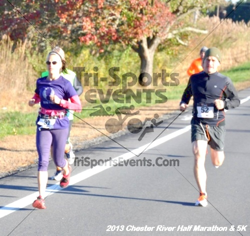 Chester River Challenge Half Marathon<br><br><br><br><a href='https://www.trisportsevents.com/pics/13_Chester_River_Half_Marathon_&_5K_007.JPG' download='13_Chester_River_Half_Marathon_&_5K_007.JPG'>Click here to download.</a><Br><a href='http://www.facebook.com/sharer.php?u=http:%2F%2Fwww.trisportsevents.com%2Fpics%2F13_Chester_River_Half_Marathon_&_5K_007.JPG&t=Chester River Challenge Half Marathon' target='_blank'><img src='images/fb_share.png' width='100'></a>