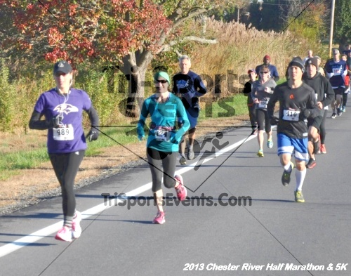 Chester River Challenge Half Marathon<br><br><br><br><a href='http://www.trisportsevents.com/pics/13_Chester_River_Half_Marathon_&_5K_010.JPG' download='13_Chester_River_Half_Marathon_&_5K_010.JPG'>Click here to download.</a><Br><a href='http://www.facebook.com/sharer.php?u=http:%2F%2Fwww.trisportsevents.com%2Fpics%2F13_Chester_River_Half_Marathon_&_5K_010.JPG&t=Chester River Challenge Half Marathon' target='_blank'><img src='images/fb_share.png' width='100'></a>