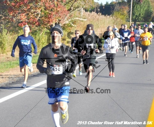 Chester River Challenge Half Marathon<br><br><br><br><a href='https://www.trisportsevents.com/pics/13_Chester_River_Half_Marathon_&_5K_011.JPG' download='13_Chester_River_Half_Marathon_&_5K_011.JPG'>Click here to download.</a><Br><a href='http://www.facebook.com/sharer.php?u=http:%2F%2Fwww.trisportsevents.com%2Fpics%2F13_Chester_River_Half_Marathon_&_5K_011.JPG&t=Chester River Challenge Half Marathon' target='_blank'><img src='images/fb_share.png' width='100'></a>