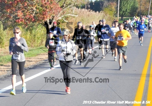 Chester River Challenge Half Marathon<br><br><br><br><a href='https://www.trisportsevents.com/pics/13_Chester_River_Half_Marathon_&_5K_012.JPG' download='13_Chester_River_Half_Marathon_&_5K_012.JPG'>Click here to download.</a><Br><a href='http://www.facebook.com/sharer.php?u=http:%2F%2Fwww.trisportsevents.com%2Fpics%2F13_Chester_River_Half_Marathon_&_5K_012.JPG&t=Chester River Challenge Half Marathon' target='_blank'><img src='images/fb_share.png' width='100'></a>