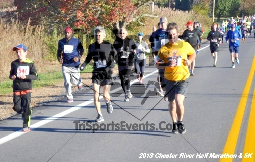 Chester River Challenge Half Marathon<br><br><br><br><a href='http://www.trisportsevents.com/pics/13_Chester_River_Half_Marathon_&_5K_013.JPG' download='13_Chester_River_Half_Marathon_&_5K_013.JPG'>Click here to download.</a><Br><a href='http://www.facebook.com/sharer.php?u=http:%2F%2Fwww.trisportsevents.com%2Fpics%2F13_Chester_River_Half_Marathon_&_5K_013.JPG&t=Chester River Challenge Half Marathon' target='_blank'><img src='images/fb_share.png' width='100'></a>