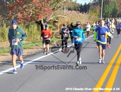 Chester River Challenge Half Marathon<br><br><br><br><a href='http://www.trisportsevents.com/pics/13_Chester_River_Half_Marathon_&_5K_015.JPG' download='13_Chester_River_Half_Marathon_&_5K_015.JPG'>Click here to download.</a><Br><a href='http://www.facebook.com/sharer.php?u=http:%2F%2Fwww.trisportsevents.com%2Fpics%2F13_Chester_River_Half_Marathon_&_5K_015.JPG&t=Chester River Challenge Half Marathon' target='_blank'><img src='images/fb_share.png' width='100'></a>