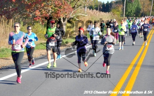 Chester River Challenge Half Marathon<br><br><br><br><a href='http://www.trisportsevents.com/pics/13_Chester_River_Half_Marathon_&_5K_016.JPG' download='13_Chester_River_Half_Marathon_&_5K_016.JPG'>Click here to download.</a><Br><a href='http://www.facebook.com/sharer.php?u=http:%2F%2Fwww.trisportsevents.com%2Fpics%2F13_Chester_River_Half_Marathon_&_5K_016.JPG&t=Chester River Challenge Half Marathon' target='_blank'><img src='images/fb_share.png' width='100'></a>