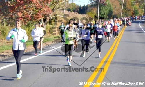 Chester River Challenge Half Marathon<br><br><br><br><a href='http://www.trisportsevents.com/pics/13_Chester_River_Half_Marathon_&_5K_017.JPG' download='13_Chester_River_Half_Marathon_&_5K_017.JPG'>Click here to download.</a><Br><a href='http://www.facebook.com/sharer.php?u=http:%2F%2Fwww.trisportsevents.com%2Fpics%2F13_Chester_River_Half_Marathon_&_5K_017.JPG&t=Chester River Challenge Half Marathon' target='_blank'><img src='images/fb_share.png' width='100'></a>