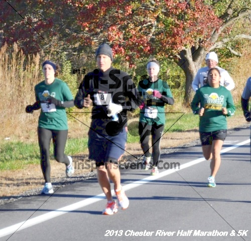 Chester River Challenge Half Marathon<br><br><br><br><a href='https://www.trisportsevents.com/pics/13_Chester_River_Half_Marathon_&_5K_018.JPG' download='13_Chester_River_Half_Marathon_&_5K_018.JPG'>Click here to download.</a><Br><a href='http://www.facebook.com/sharer.php?u=http:%2F%2Fwww.trisportsevents.com%2Fpics%2F13_Chester_River_Half_Marathon_&_5K_018.JPG&t=Chester River Challenge Half Marathon' target='_blank'><img src='images/fb_share.png' width='100'></a>