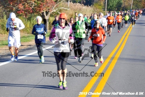 Chester River Challenge Half Marathon<br><br><br><br><a href='http://www.trisportsevents.com/pics/13_Chester_River_Half_Marathon_&_5K_019.JPG' download='13_Chester_River_Half_Marathon_&_5K_019.JPG'>Click here to download.</a><Br><a href='http://www.facebook.com/sharer.php?u=http:%2F%2Fwww.trisportsevents.com%2Fpics%2F13_Chester_River_Half_Marathon_&_5K_019.JPG&t=Chester River Challenge Half Marathon' target='_blank'><img src='images/fb_share.png' width='100'></a>