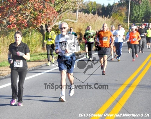 Chester River Challenge Half Marathon<br><br><br><br><a href='http://www.trisportsevents.com/pics/13_Chester_River_Half_Marathon_&_5K_020.JPG' download='13_Chester_River_Half_Marathon_&_5K_020.JPG'>Click here to download.</a><Br><a href='http://www.facebook.com/sharer.php?u=http:%2F%2Fwww.trisportsevents.com%2Fpics%2F13_Chester_River_Half_Marathon_&_5K_020.JPG&t=Chester River Challenge Half Marathon' target='_blank'><img src='images/fb_share.png' width='100'></a>