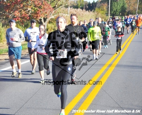 Chester River Challenge Half Marathon<br><br><br><br><a href='http://www.trisportsevents.com/pics/13_Chester_River_Half_Marathon_&_5K_023.JPG' download='13_Chester_River_Half_Marathon_&_5K_023.JPG'>Click here to download.</a><Br><a href='http://www.facebook.com/sharer.php?u=http:%2F%2Fwww.trisportsevents.com%2Fpics%2F13_Chester_River_Half_Marathon_&_5K_023.JPG&t=Chester River Challenge Half Marathon' target='_blank'><img src='images/fb_share.png' width='100'></a>