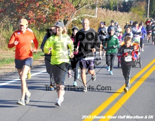 Chester River Challenge Half Marathon<br><br><br><br><a href='https://www.trisportsevents.com/pics/13_Chester_River_Half_Marathon_&_5K_024.JPG' download='13_Chester_River_Half_Marathon_&_5K_024.JPG'>Click here to download.</a><Br><a href='http://www.facebook.com/sharer.php?u=http:%2F%2Fwww.trisportsevents.com%2Fpics%2F13_Chester_River_Half_Marathon_&_5K_024.JPG&t=Chester River Challenge Half Marathon' target='_blank'><img src='images/fb_share.png' width='100'></a>
