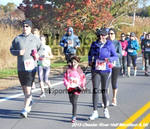 Chester River Challenge Half Marathon<br><br><br><br><a href='http://www.trisportsevents.com/pics/13_Chester_River_Half_Marathon_&_5K_026.JPG' download='13_Chester_River_Half_Marathon_&_5K_026.JPG'>Click here to download.</a><Br><a href='http://www.facebook.com/sharer.php?u=http:%2F%2Fwww.trisportsevents.com%2Fpics%2F13_Chester_River_Half_Marathon_&_5K_026.JPG&t=Chester River Challenge Half Marathon' target='_blank'><img src='images/fb_share.png' width='100'></a>