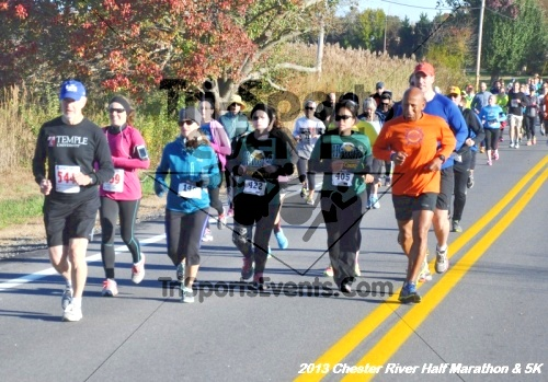 Chester River Challenge Half Marathon<br><br><br><br><a href='http://www.trisportsevents.com/pics/13_Chester_River_Half_Marathon_&_5K_027.JPG' download='13_Chester_River_Half_Marathon_&_5K_027.JPG'>Click here to download.</a><Br><a href='http://www.facebook.com/sharer.php?u=http:%2F%2Fwww.trisportsevents.com%2Fpics%2F13_Chester_River_Half_Marathon_&_5K_027.JPG&t=Chester River Challenge Half Marathon' target='_blank'><img src='images/fb_share.png' width='100'></a>