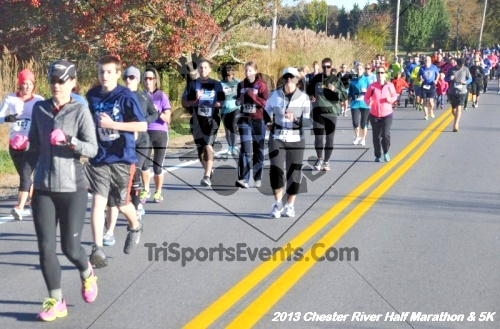 Chester River Challenge Half Marathon<br><br><br><br><a href='https://www.trisportsevents.com/pics/13_Chester_River_Half_Marathon_&_5K_032.JPG' download='13_Chester_River_Half_Marathon_&_5K_032.JPG'>Click here to download.</a><Br><a href='http://www.facebook.com/sharer.php?u=http:%2F%2Fwww.trisportsevents.com%2Fpics%2F13_Chester_River_Half_Marathon_&_5K_032.JPG&t=Chester River Challenge Half Marathon' target='_blank'><img src='images/fb_share.png' width='100'></a>