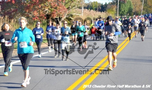 Chester River Challenge Half Marathon<br><br><br><br><a href='http://www.trisportsevents.com/pics/13_Chester_River_Half_Marathon_&_5K_034.JPG' download='13_Chester_River_Half_Marathon_&_5K_034.JPG'>Click here to download.</a><Br><a href='http://www.facebook.com/sharer.php?u=http:%2F%2Fwww.trisportsevents.com%2Fpics%2F13_Chester_River_Half_Marathon_&_5K_034.JPG&t=Chester River Challenge Half Marathon' target='_blank'><img src='images/fb_share.png' width='100'></a>