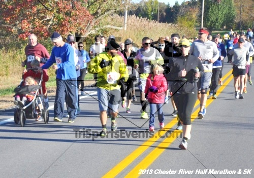 Chester River Challenge Half Marathon<br><br><br><br><a href='https://www.trisportsevents.com/pics/13_Chester_River_Half_Marathon_&_5K_036.JPG' download='13_Chester_River_Half_Marathon_&_5K_036.JPG'>Click here to download.</a><Br><a href='http://www.facebook.com/sharer.php?u=http:%2F%2Fwww.trisportsevents.com%2Fpics%2F13_Chester_River_Half_Marathon_&_5K_036.JPG&t=Chester River Challenge Half Marathon' target='_blank'><img src='images/fb_share.png' width='100'></a>