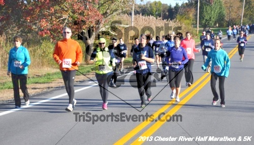 Chester River Challenge Half Marathon<br><br><br><br><a href='http://www.trisportsevents.com/pics/13_Chester_River_Half_Marathon_&_5K_038.JPG' download='13_Chester_River_Half_Marathon_&_5K_038.JPG'>Click here to download.</a><Br><a href='http://www.facebook.com/sharer.php?u=http:%2F%2Fwww.trisportsevents.com%2Fpics%2F13_Chester_River_Half_Marathon_&_5K_038.JPG&t=Chester River Challenge Half Marathon' target='_blank'><img src='images/fb_share.png' width='100'></a>