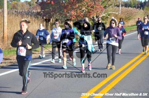 Chester River Challenge Half Marathon<br><br><br><br><a href='http://www.trisportsevents.com/pics/13_Chester_River_Half_Marathon_&_5K_041.JPG' download='13_Chester_River_Half_Marathon_&_5K_041.JPG'>Click here to download.</a><Br><a href='http://www.facebook.com/sharer.php?u=http:%2F%2Fwww.trisportsevents.com%2Fpics%2F13_Chester_River_Half_Marathon_&_5K_041.JPG&t=Chester River Challenge Half Marathon' target='_blank'><img src='images/fb_share.png' width='100'></a>