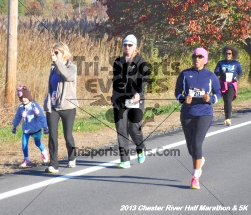 Chester River Challenge Half Marathon<br><br><br><br><a href='http://www.trisportsevents.com/pics/13_Chester_River_Half_Marathon_&_5K_043.JPG' download='13_Chester_River_Half_Marathon_&_5K_043.JPG'>Click here to download.</a><Br><a href='http://www.facebook.com/sharer.php?u=http:%2F%2Fwww.trisportsevents.com%2Fpics%2F13_Chester_River_Half_Marathon_&_5K_043.JPG&t=Chester River Challenge Half Marathon' target='_blank'><img src='images/fb_share.png' width='100'></a>