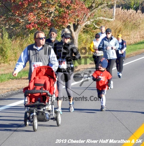 Chester River Challenge Half Marathon<br><br><br><br><a href='https://www.trisportsevents.com/pics/13_Chester_River_Half_Marathon_&_5K_044.JPG' download='13_Chester_River_Half_Marathon_&_5K_044.JPG'>Click here to download.</a><Br><a href='http://www.facebook.com/sharer.php?u=http:%2F%2Fwww.trisportsevents.com%2Fpics%2F13_Chester_River_Half_Marathon_&_5K_044.JPG&t=Chester River Challenge Half Marathon' target='_blank'><img src='images/fb_share.png' width='100'></a>