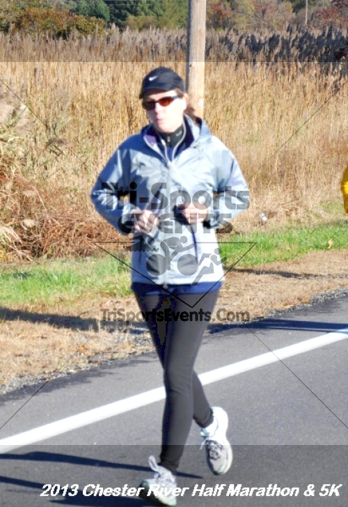 Chester River Challenge Half Marathon<br><br><br><br><a href='http://www.trisportsevents.com/pics/13_Chester_River_Half_Marathon_&_5K_045.JPG' download='13_Chester_River_Half_Marathon_&_5K_045.JPG'>Click here to download.</a><Br><a href='http://www.facebook.com/sharer.php?u=http:%2F%2Fwww.trisportsevents.com%2Fpics%2F13_Chester_River_Half_Marathon_&_5K_045.JPG&t=Chester River Challenge Half Marathon' target='_blank'><img src='images/fb_share.png' width='100'></a>
