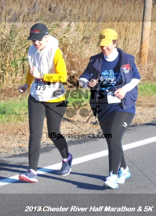 Chester River Challenge Half Marathon<br><br><br><br><a href='https://www.trisportsevents.com/pics/13_Chester_River_Half_Marathon_&_5K_046.JPG' download='13_Chester_River_Half_Marathon_&_5K_046.JPG'>Click here to download.</a><Br><a href='http://www.facebook.com/sharer.php?u=http:%2F%2Fwww.trisportsevents.com%2Fpics%2F13_Chester_River_Half_Marathon_&_5K_046.JPG&t=Chester River Challenge Half Marathon' target='_blank'><img src='images/fb_share.png' width='100'></a>