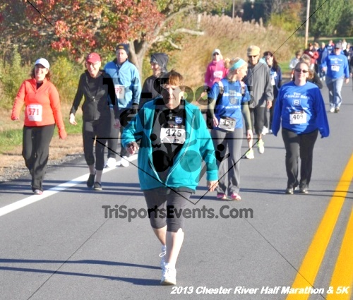 Chester River Challenge Half Marathon<br><br><br><br><a href='https://www.trisportsevents.com/pics/13_Chester_River_Half_Marathon_&_5K_050.JPG' download='13_Chester_River_Half_Marathon_&_5K_050.JPG'>Click here to download.</a><Br><a href='http://www.facebook.com/sharer.php?u=http:%2F%2Fwww.trisportsevents.com%2Fpics%2F13_Chester_River_Half_Marathon_&_5K_050.JPG&t=Chester River Challenge Half Marathon' target='_blank'><img src='images/fb_share.png' width='100'></a>