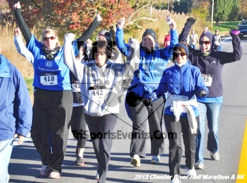 Chester River Challenge Half Marathon<br><br><br><br><a href='https://www.trisportsevents.com/pics/13_Chester_River_Half_Marathon_&_5K_056.JPG' download='13_Chester_River_Half_Marathon_&_5K_056.JPG'>Click here to download.</a><Br><a href='http://www.facebook.com/sharer.php?u=http:%2F%2Fwww.trisportsevents.com%2Fpics%2F13_Chester_River_Half_Marathon_&_5K_056.JPG&t=Chester River Challenge Half Marathon' target='_blank'><img src='images/fb_share.png' width='100'></a>