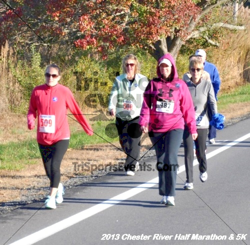 Chester River Challenge Half Marathon<br><br><br><br><a href='https://www.trisportsevents.com/pics/13_Chester_River_Half_Marathon_&_5K_058.JPG' download='13_Chester_River_Half_Marathon_&_5K_058.JPG'>Click here to download.</a><Br><a href='http://www.facebook.com/sharer.php?u=http:%2F%2Fwww.trisportsevents.com%2Fpics%2F13_Chester_River_Half_Marathon_&_5K_058.JPG&t=Chester River Challenge Half Marathon' target='_blank'><img src='images/fb_share.png' width='100'></a>