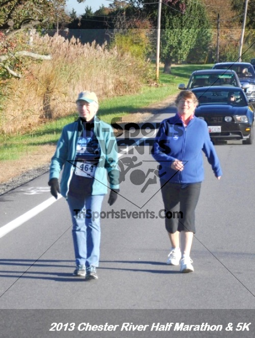 Chester River Challenge Half Marathon<br><br><br><br><a href='http://www.trisportsevents.com/pics/13_Chester_River_Half_Marathon_&_5K_059.JPG' download='13_Chester_River_Half_Marathon_&_5K_059.JPG'>Click here to download.</a><Br><a href='http://www.facebook.com/sharer.php?u=http:%2F%2Fwww.trisportsevents.com%2Fpics%2F13_Chester_River_Half_Marathon_&_5K_059.JPG&t=Chester River Challenge Half Marathon' target='_blank'><img src='images/fb_share.png' width='100'></a>