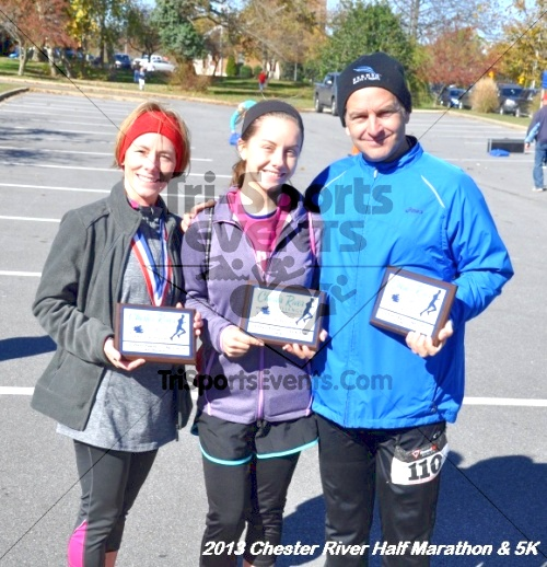 Chester River Challenge Half Marathon<br><br><br><br><a href='http://www.trisportsevents.com/pics/13_Chester_River_Half_Marathon_&_5K_064.JPG' download='13_Chester_River_Half_Marathon_&_5K_064.JPG'>Click here to download.</a><Br><a href='http://www.facebook.com/sharer.php?u=http:%2F%2Fwww.trisportsevents.com%2Fpics%2F13_Chester_River_Half_Marathon_&_5K_064.JPG&t=Chester River Challenge Half Marathon' target='_blank'><img src='images/fb_share.png' width='100'></a>
