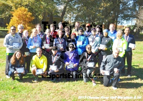 Chester River Challenge Half Marathon<br><br><br><br><a href='https://www.trisportsevents.com/pics/13_Chester_River_Half_Marathon_&_5K_066.JPG' download='13_Chester_River_Half_Marathon_&_5K_066.JPG'>Click here to download.</a><Br><a href='http://www.facebook.com/sharer.php?u=http:%2F%2Fwww.trisportsevents.com%2Fpics%2F13_Chester_River_Half_Marathon_&_5K_066.JPG&t=Chester River Challenge Half Marathon' target='_blank'><img src='images/fb_share.png' width='100'></a>