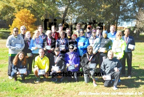 Chester River Challenge Half Marathon<br><br><br><br><a href='https://www.trisportsevents.com/pics/13_Chester_River_Half_Marathon_&_5K_067.JPG' download='13_Chester_River_Half_Marathon_&_5K_067.JPG'>Click here to download.</a><Br><a href='http://www.facebook.com/sharer.php?u=http:%2F%2Fwww.trisportsevents.com%2Fpics%2F13_Chester_River_Half_Marathon_&_5K_067.JPG&t=Chester River Challenge Half Marathon' target='_blank'><img src='images/fb_share.png' width='100'></a>