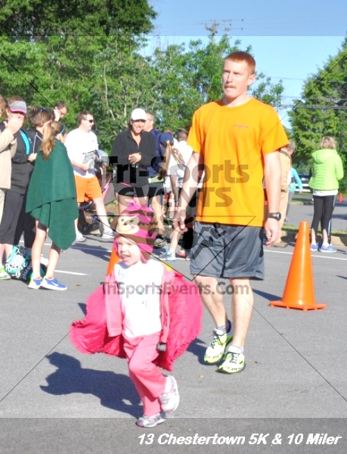 Chestertown Tea Party 5K Run/Walk and 10 Mile Run<br><br><br><br><a href='http://www.trisportsevents.com/pics/13_Chestertown_004.JPG' download='13_Chestertown_004.JPG'>Click here to download.</a><Br><a href='http://www.facebook.com/sharer.php?u=http:%2F%2Fwww.trisportsevents.com%2Fpics%2F13_Chestertown_004.JPG&t=Chestertown Tea Party 5K Run/Walk and 10 Mile Run' target='_blank'><img src='images/fb_share.png' width='100'></a>
